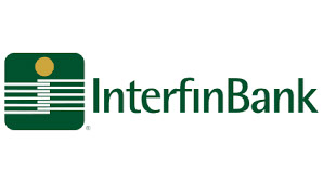 Interfin Bank | A member of the Deposit Protection Corporation Zimbabwe